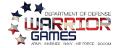 2016 Warrior Games