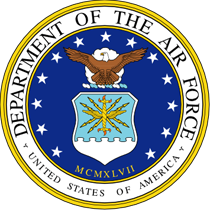Headquarters Air Force