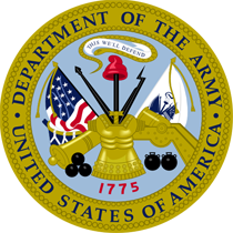 U.S. Army Asymmetric Warfare Group