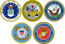 Joint Force Headquarters- Illinois National Guard Public Affairs