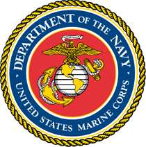 9th Marine Corps District
