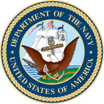 U.S. Fleet Cyber Command/U.S. TENTH Fleet