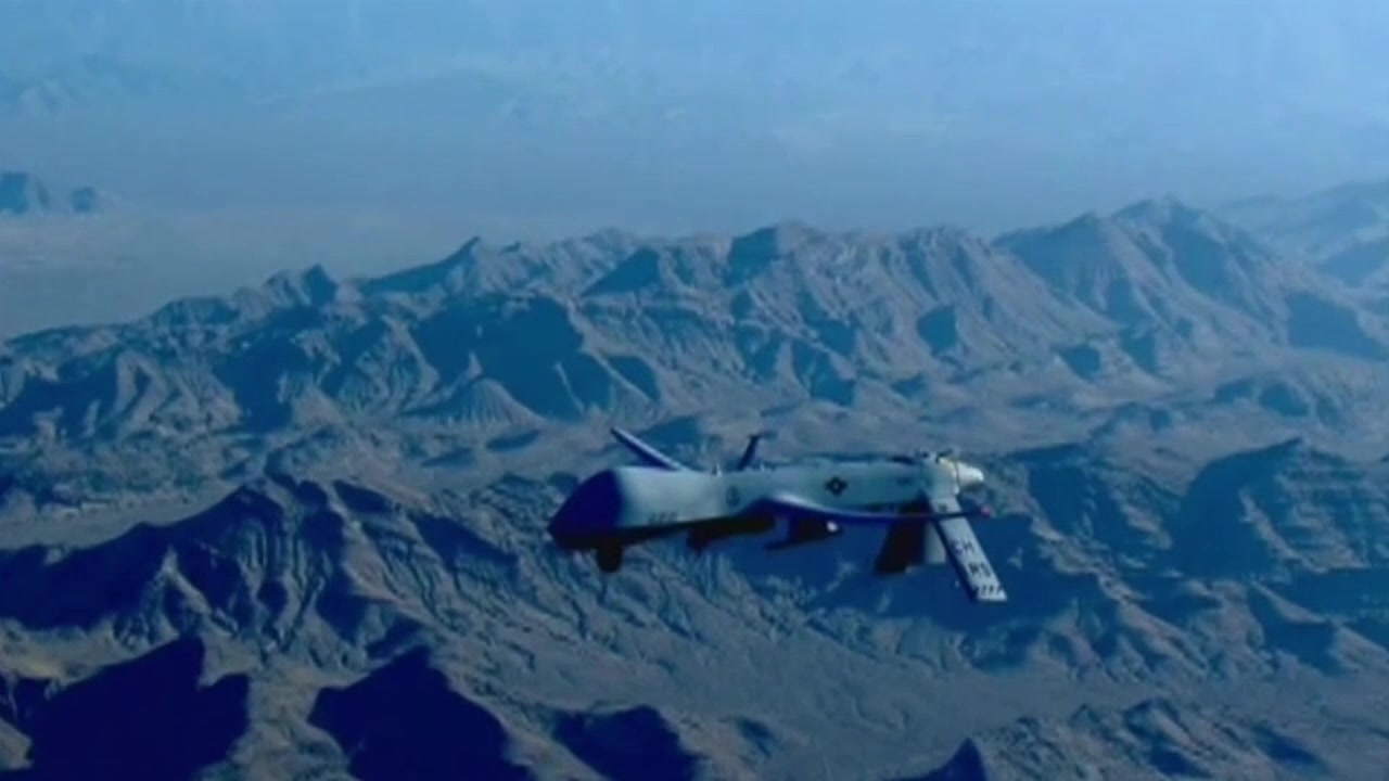 In October, 2014 the U.S. Department of Defense designated the U.S. and coalition operations as Operation Inherent Resolve in response to increased terrorist activities by the Islamic State of Iraq and the Levant. The MQ-1 Predator and MQ-9 Reaper made significant contributions in the beginning of OIR and continues to shape the battle space today.