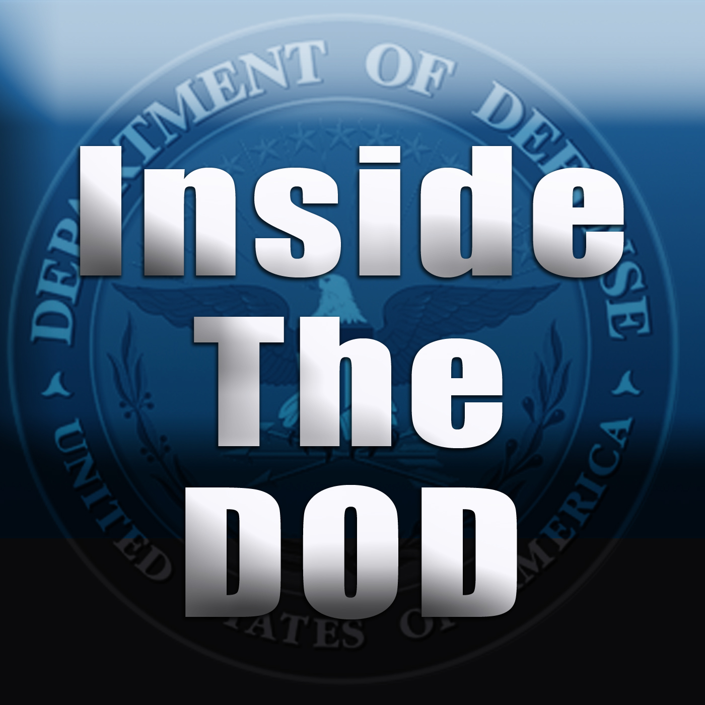 Inside the DoD