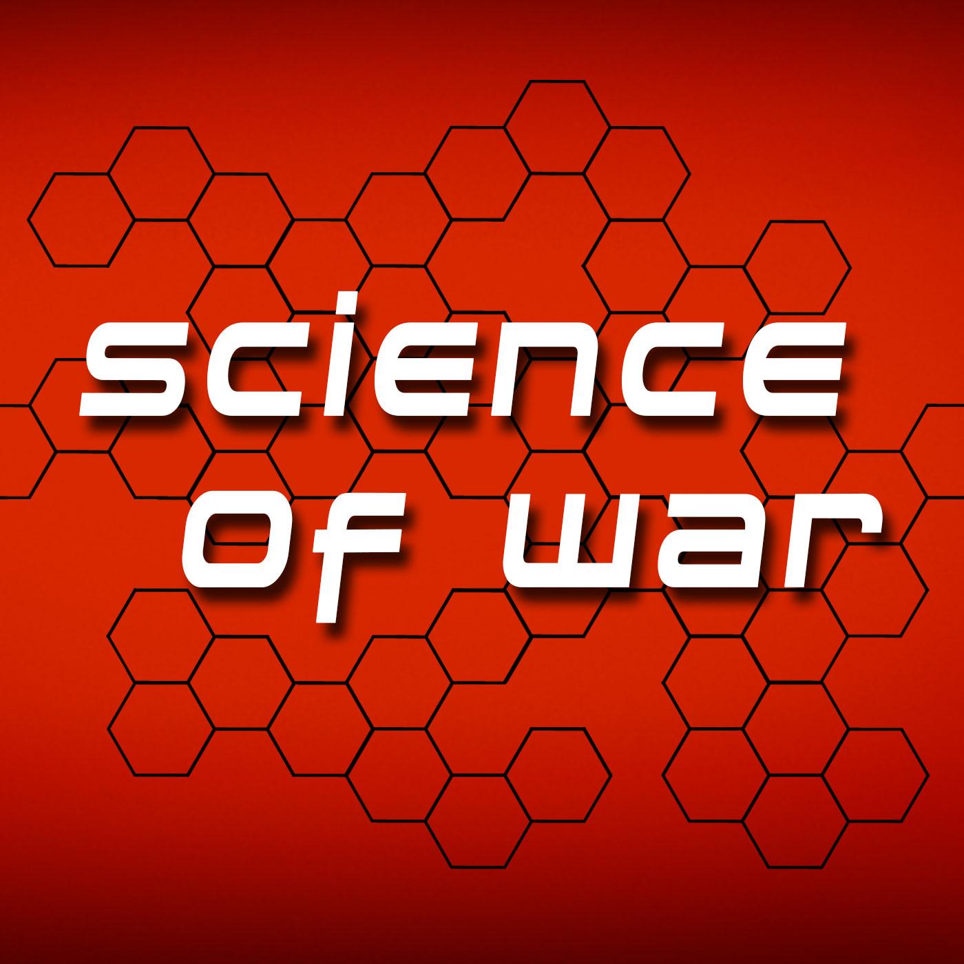 Science of War