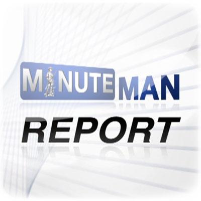 Minuteman Report