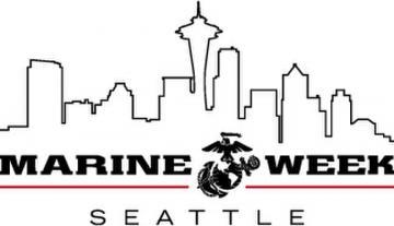 Marine Week Seattle