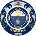 Rim of the Pacific Exercise 2016