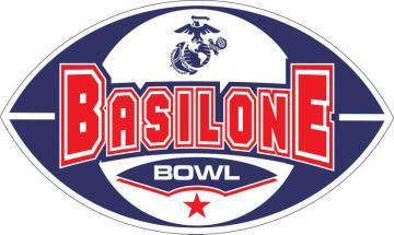Basilone Bowl