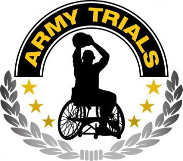 Army Trials 2016