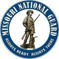 Missouri National Guard Adjutant General State Combat Matches