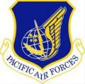 Philippines Air Contingent