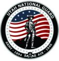 Utah Army National Guard Innovative Readiness Training