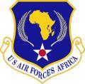African Partnership Flight Kenya 2016