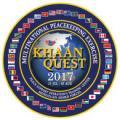 Khaan Quest 2016