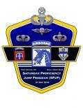 2nd BCT, 82ND Airborne Division Saturday Proficiency Jump Program