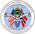 43rd American Norwegian Reciprocal Troop Exchange
