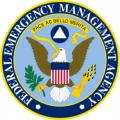 FEMA Region II HRF CBRN Exercise