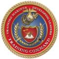 U.S. Marine Corps Training Command