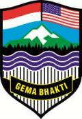 Gema Bhakti 2016
