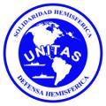 UNITAS 2016