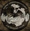 I Marine Expeditionary Force Large Scale Exercise 2016