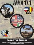 Army Warfighter Assessment 17-1