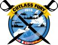 Cutlass Fury
