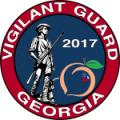 Vigilant Guard Georgia 17-2