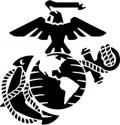 U.S. Marine Corps News Feed