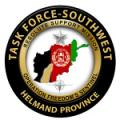 Task Force Southwest