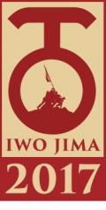 Camp Pendleton Battle of Iwo Jima Commemoration 2017
