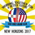 NEW HORIZONS 2017, Dominican Republic