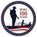 The United States World War One Centennial Commission