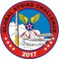 Global Strike Challenge 2017