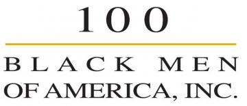 100 Black Men National Symposium