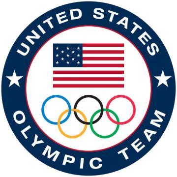 Olympics/Paralympics 2012