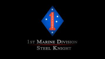 Exercise Steel Knight 16
