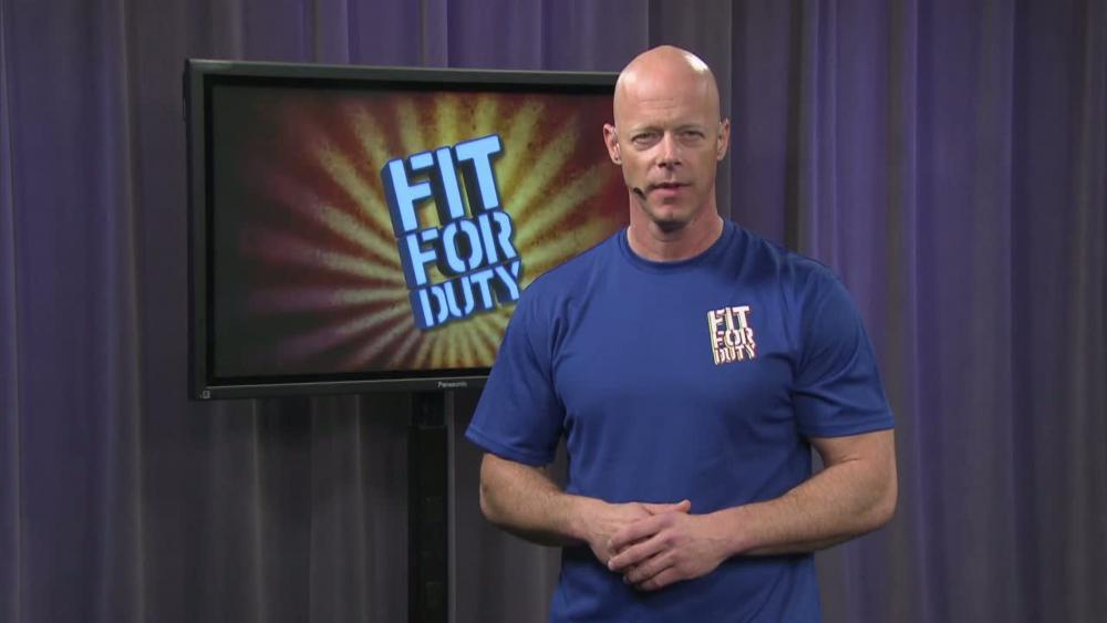 Dvids Video Fit For Duty Xtreme Wednesday Workouts