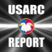 The USARC Report