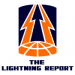 The Lightning Report