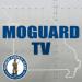 MO Guard TV