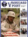 Vanguard Point, The - 06.09.2005