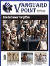 Vanguard Point, The - 03.11.2005