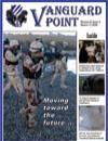 Vanguard Point, The - 03.17.2005