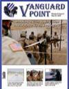Vanguard Point, The - 05.26.2005
