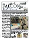 Falcon Flyer, The - 06.22.2005