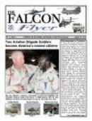 Falcon Flyer, The - 08.15.2005