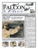 Falcon Flyer, The - 07.25.2005