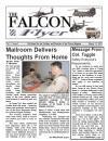 Falcon Flyer, The - 03.15.2005